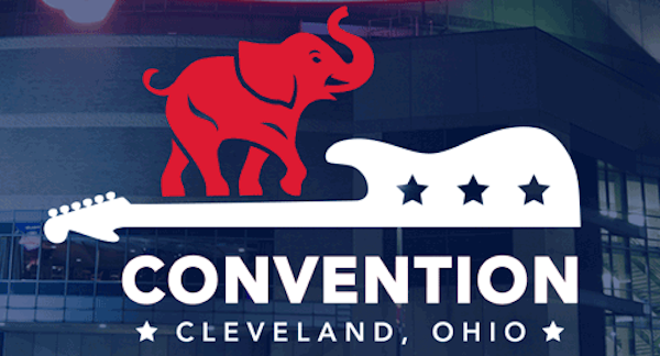 convention-logo-600
