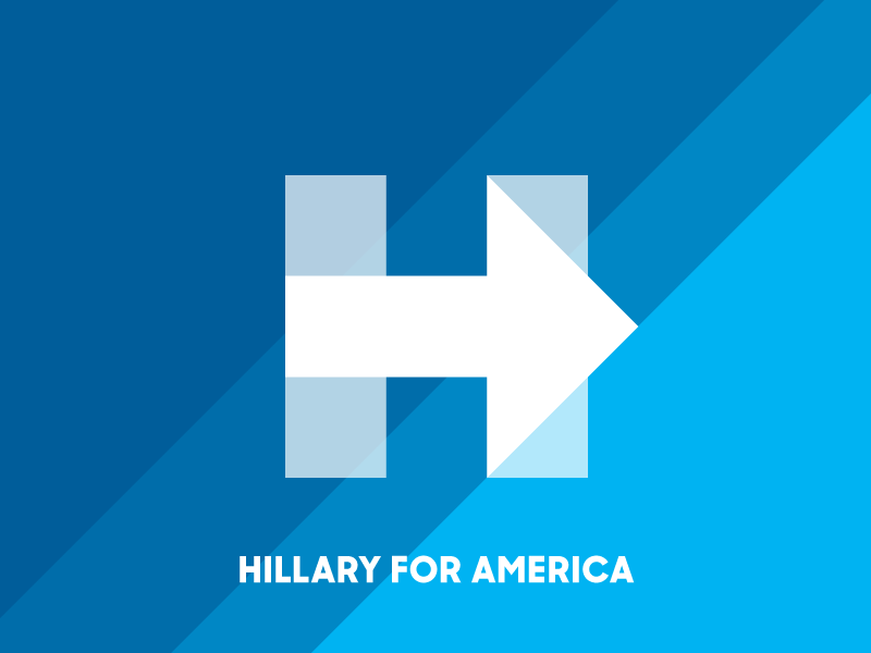 hillary-for-america